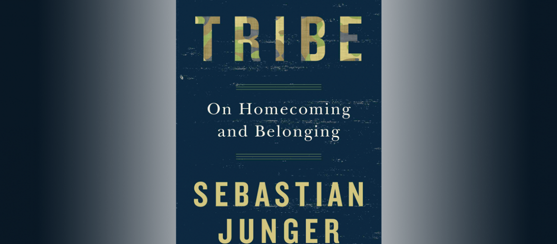 Book-Review-Tribe-by-Sebastian-Junger