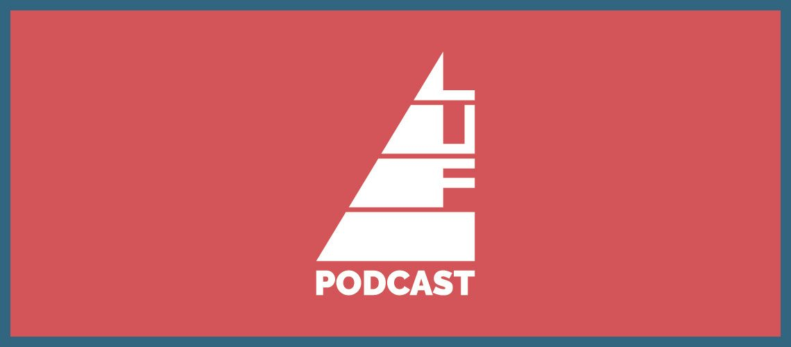 luf-podcast-featured-wide-01
